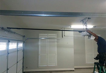 Opener Installation | Garage Door Repair Henderson, NV
