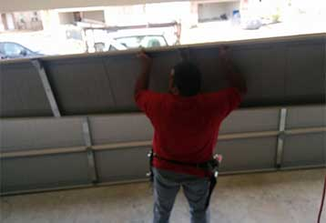 Garage Door Installation | Garage Door Repair Henderson, NV