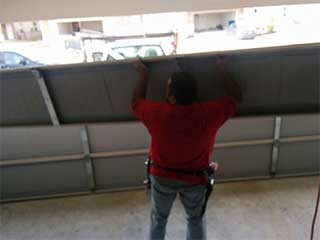 Installation | Garage Door Repair Henderson, NV