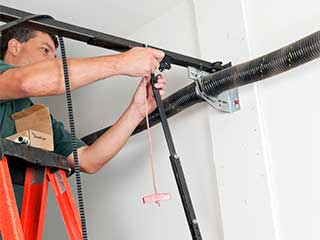 Maintenance Services | Garage Door Repair Henderson, NV