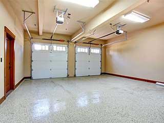 Delicieux Door Openers Repairs | Garage Door Repair Henderson, NV