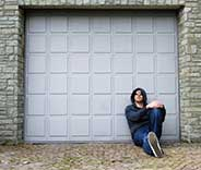 Blog | Garage Door Repair Henderson, NV
