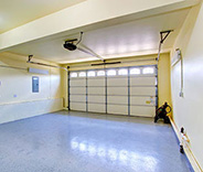 Openers | Garage Door Repair Henderson, NV