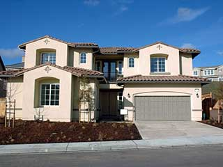 Garage Door Repair Company Near Me - Henderson NV