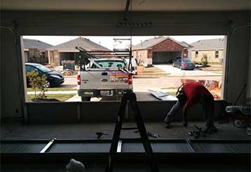 Reasons Why You Should Opt For Professional Garage Door Maintenance | Garage Door Repair Henderson, NV